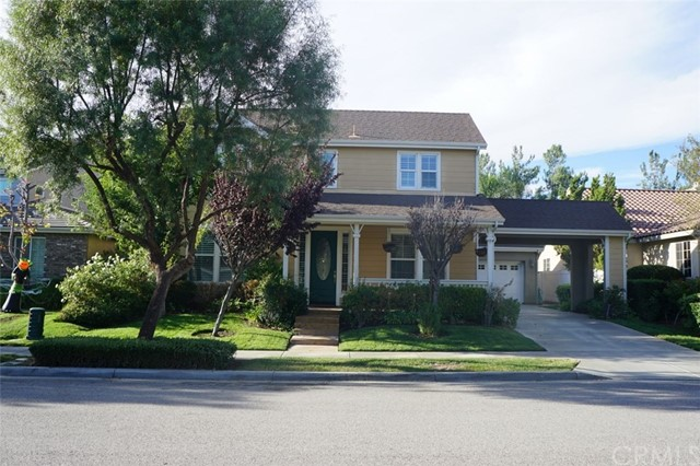 28750 Lexington Rd, Temecula, CA 92591 Photo 0
