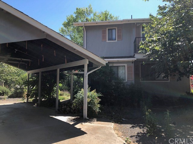 538 Spinnaker Ct, Clearlake Oaks, CA 95423 Photo