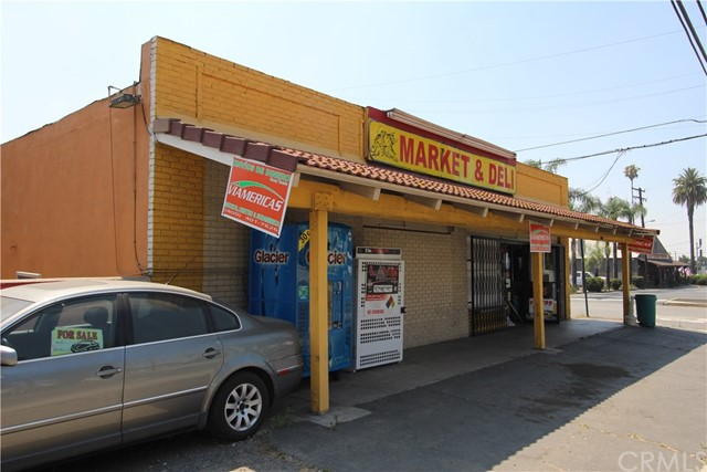 8847 Archibald Avenue Rancho Cucamonga, CA 91730 - MLS #: CV17152908