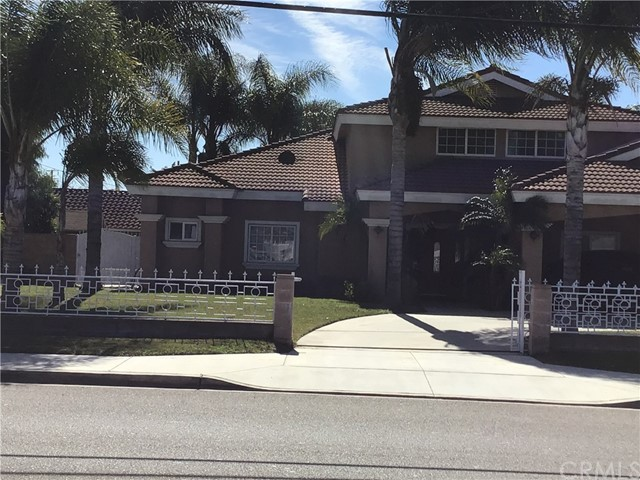 Photo of 6075 Walnut Avenue, Chino, CA 91710
