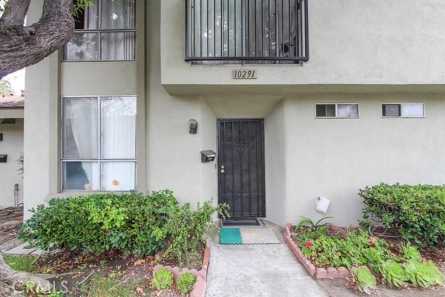 10291 Westminster Avenue  Garden Grove CA 92843