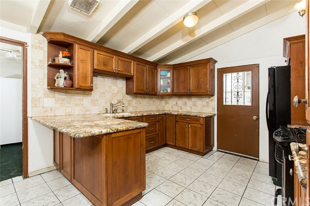 523 Kansas Avenue Placentia, CA 92870 - MLS #: PW17255492