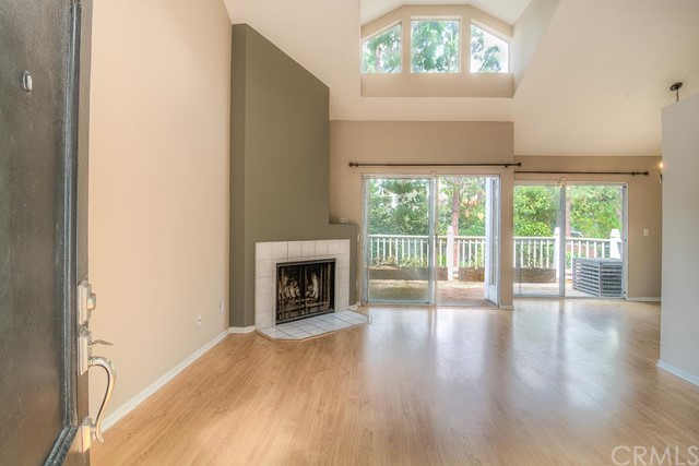 3003 Croyden Bay 108 Costa Mesa, CA 92626 is listed for sale as MLS Listing PW16108424