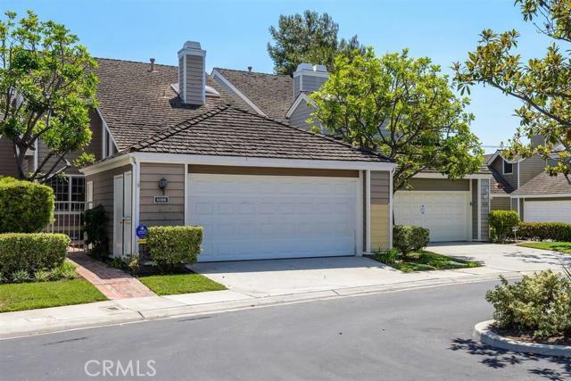 6088 Avenida De Castillo Long Beach, CA 90803 is listed for sale as MLS Listing IN16162905
