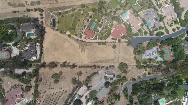 30752 Fox Run Lane, San Juan Capistrano, CA 92675