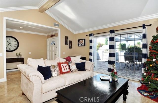 14452 Silverbrook Drive Tustin, CA 92780 - MLS #: PW16755427