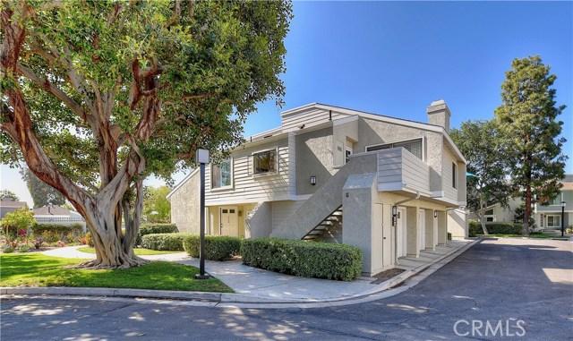 442 Deerfield Av, Irvine, CA 92606 Photo 1