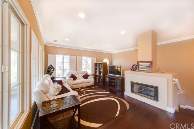 Condominium for Sale at 1 Lilac Irvine, California 92618 United States