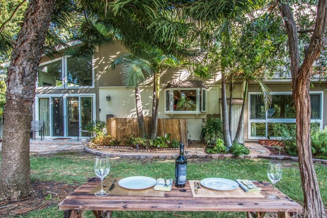 , CA  is listed for sale as MLS Listing OC17265318