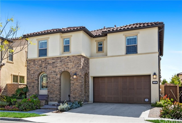 Photo of 18 Oleander, Lake Forest, CA 92630
