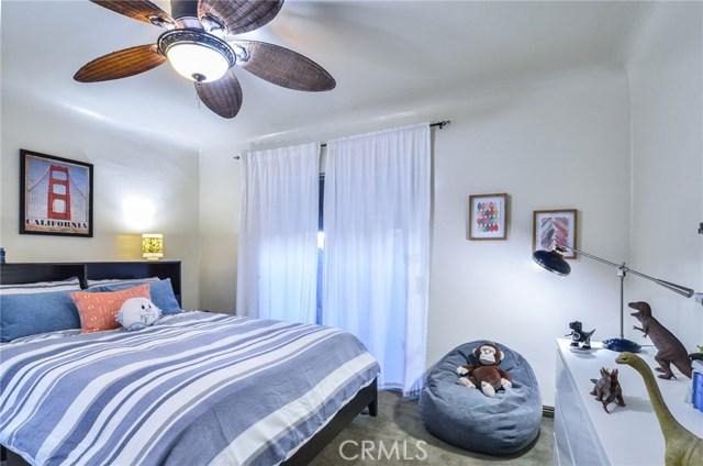 3649 Lemon Av, Long Beach, CA 90807 Photo 17