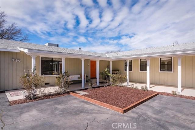 Property for sale at 1200 San Ramon Road, Atascadero,  California 93422