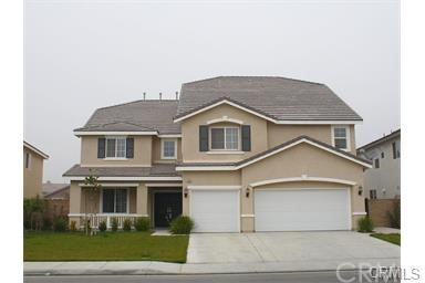 6505 Emerald Downs Street Eastvale, CA 92880 is listed for sale as MLS Listing AR16062743