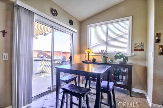 36785 Pomerol Loop, Winchester CA: http://media.crmls.org/medias/bc9f85fb-f578-4361-b3d0-a9623080015a.jpg