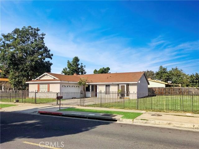 501 Rosita St, Santa Ana, CA 92703 Photo