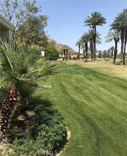 55526 Riviera La Quinta, CA 92253 - MLS #: IG18005194