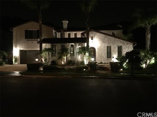 Single Family Home for Rent at 50 Calle Vista Del Sol St San Clemente, California 92673 United States