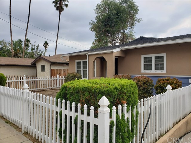 1872 Montiflora Av, Los Angeles, CA 90041 Photo 10