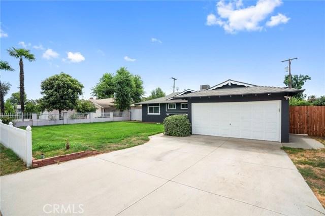 11280 Norwood Avenue Riverside CA 92505