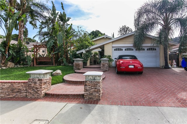 1614 W Phillips Dr, Phillips Ranch, CA 91766 Photo