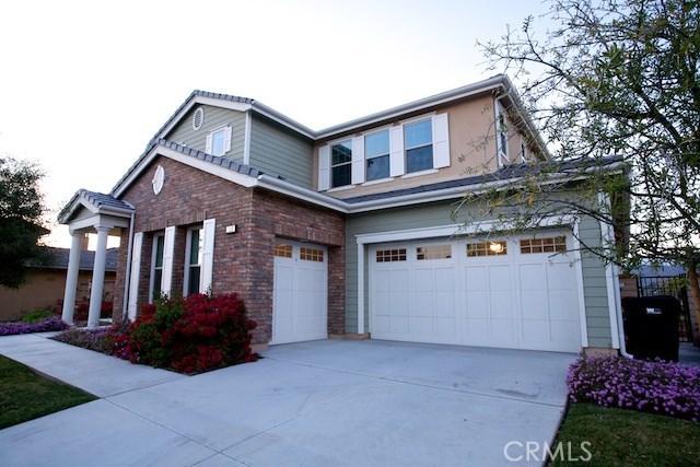 Single Family Home for Sale at 1119 Las Colinas Way San Dimas, California 91773 United States