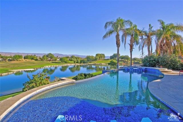 104 Loch Lomond Road, Rancho Mirage CA: http://media.crmls.org/medias/bca8be58-d635-4d55-885d-583e147e873d.jpg