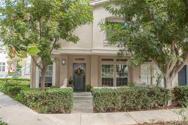 136 Montana Del Lago Drive Rancho Santa Margarita, CA 92688 is listed for sale as MLS Listing LG17219183