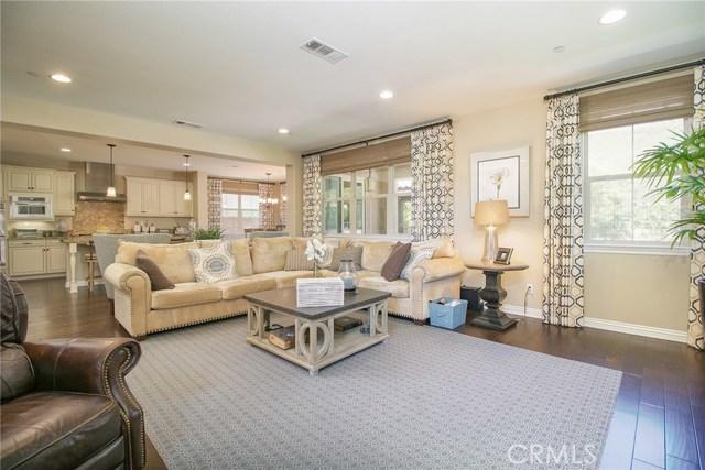 47 Vivido Street, Rancho Mission Viejo CA: http://media.crmls.org/medias/bcaab993-d853-4719-93c9-c3e123020d3e.jpg