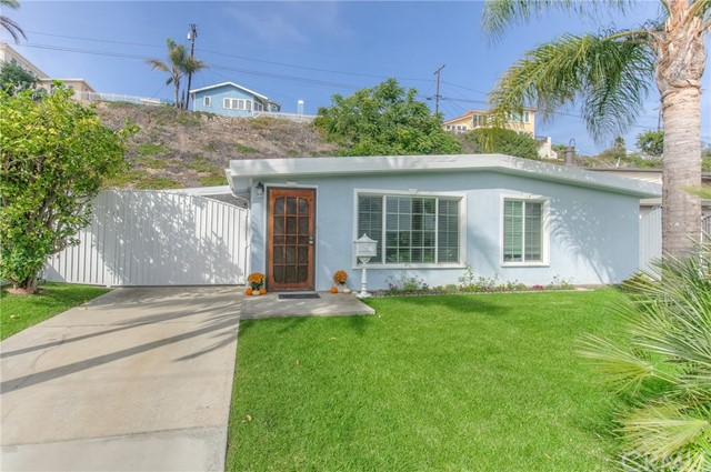 5121  Zakon Road, Torrance in Los Angeles County, CA 90505 Home for Sale