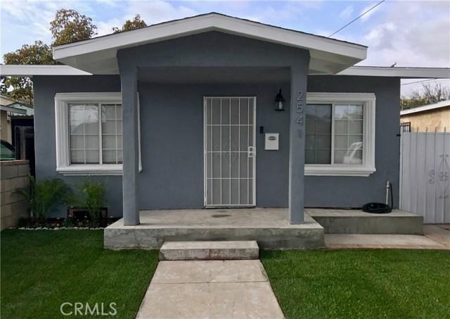 2541 E 14th St, Long Beach, CA 90804 Photo 0