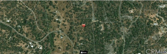 4583 Royal Oaks Ct, Mariposa, CA, 95338
