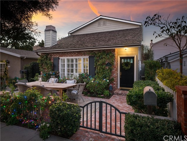 , CA  is listed for sale as MLS Listing NP17208239