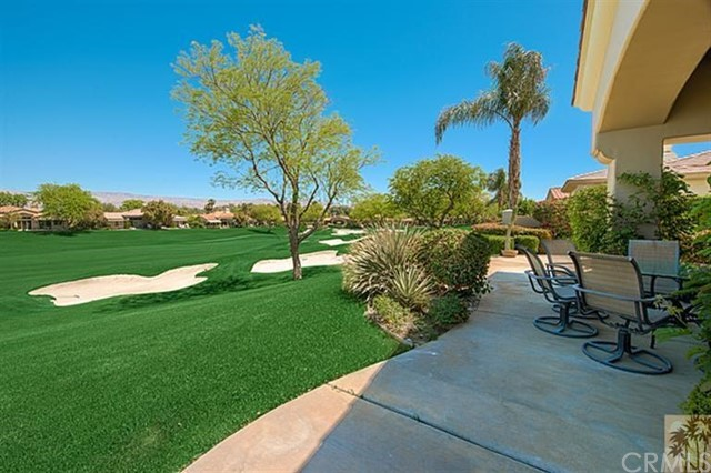 870 Hawk Hill Palm Desert, CA 92211 - MLS #: 216001045DA