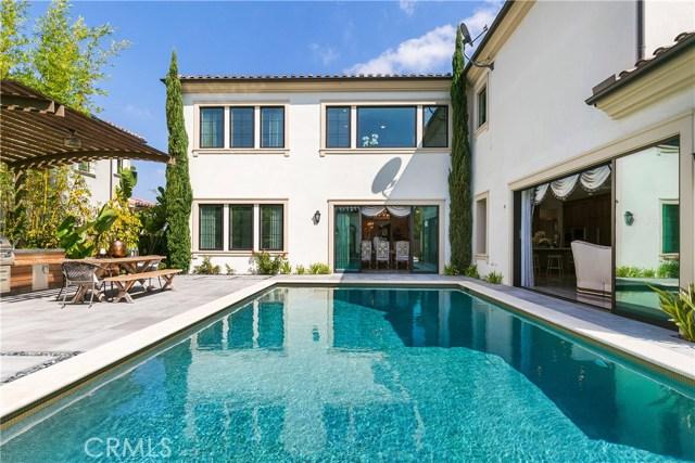 房产卖价 : $430.00万/¥2,958万