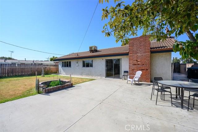 1134 W Lomita Pl, Anaheim, CA 92801 Photo 28