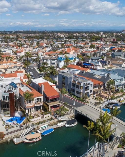 216 Rivo Alto Canal, Long Beach, CA 90803 Photo 35
