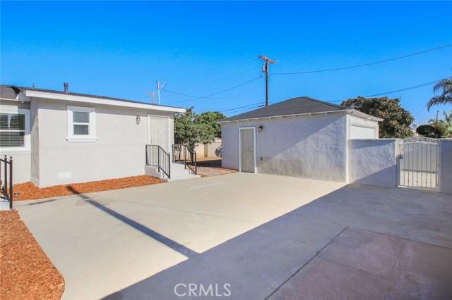652 S 3rd Street, Montebello, CA 90640, photo 28