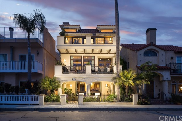 Photo of 159 Angelo Walk, Long Beach, CA 90803