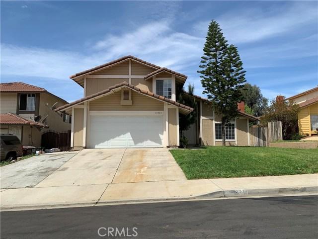 12533 Broadleaf Lane, Moreno Valley CA: http://media.crmls.org/medias/bcb40b35-7d35-4e0a-8710-7278a6081d07.jpg