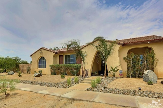 67680 Rio Vista Drive Cathedral City, CA 92234 is listed for sale as MLS Listing 216019176DA