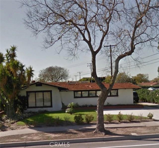 553 S Rio Vista St, Anaheim, CA 92806 Photo 0