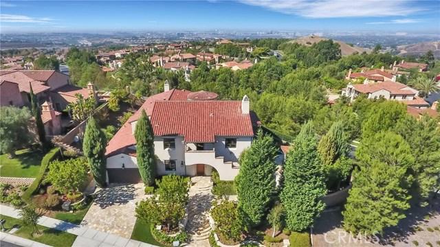51 Grandview, Irvine, CA, 92603