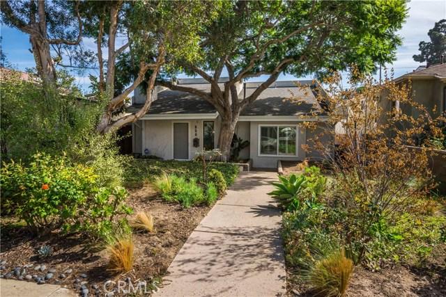 856  Avenue A, Redondo Beach in Los Angeles County, CA 90277 Home for Sale