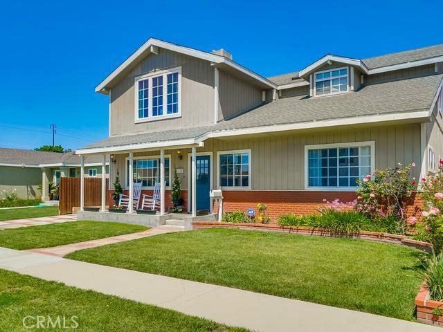 6431 E Fairbrook St, Long Beach, CA 90815 Photo 1