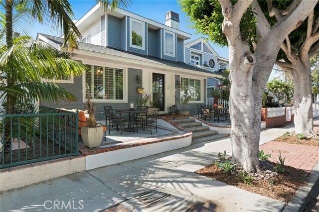 2141 E Ocean Boulevard, Newport Beach, CA 92661