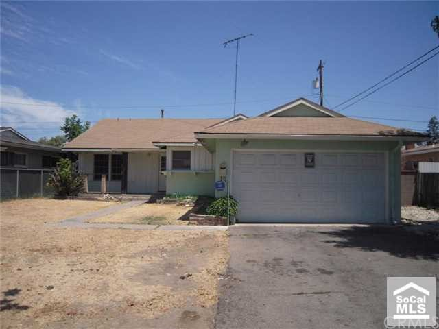 1455 PINEWOOD Avenue, Anaheim, CA 92805, 3 Bedrooms Bedrooms, ,2 BathroomsBathrooms,Residential,For Sale,PINEWOOD,P696817