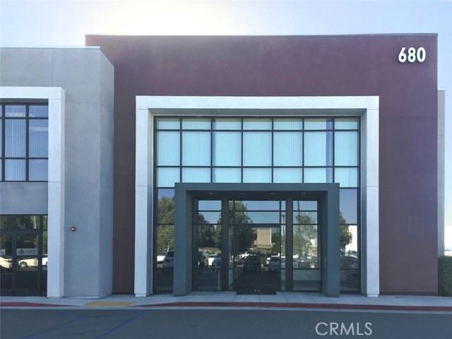 680 Brea Canyon Road 258, Diamond Bar, CA 91789
