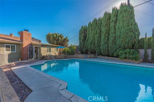 2705 E Maverick Av, Anaheim, CA 92806 Photo 42