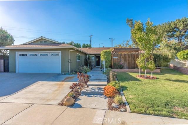 2705 E Maverick Av, Anaheim, CA 92806 Photo 2