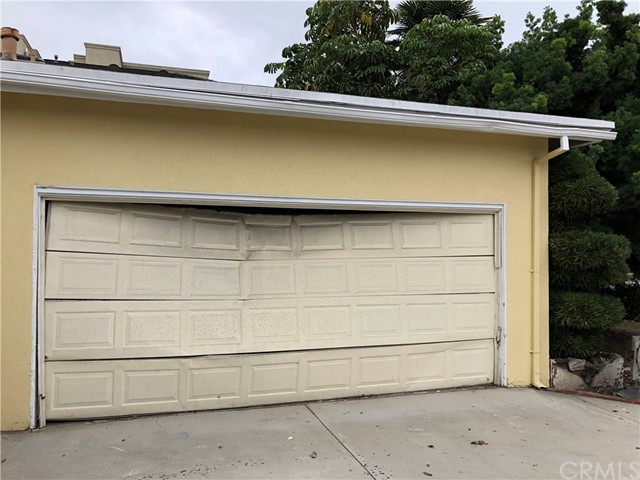 3220 Thatcher Avenue Marina Del Rey, CA 90292 - MLS #: PW16036872